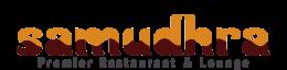 Samudhra Logo