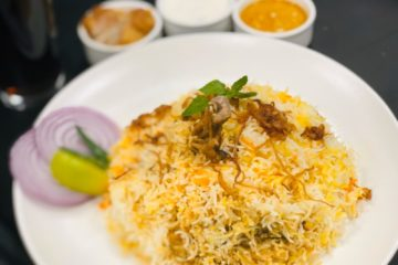 Biryani_Festive_Indian_food_christmas