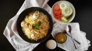 HyderabadiMurgh_DumBiryani_Samudhra