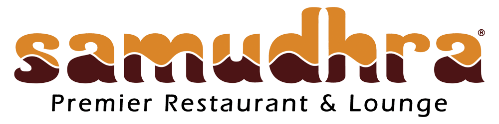 samudhra_logo