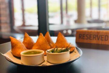 samosa_indian_food