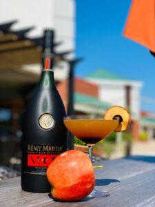 Fall_cocktails_apple_cider_sidecar
