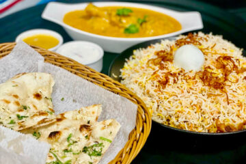 Biryani_Indian_food_Nj