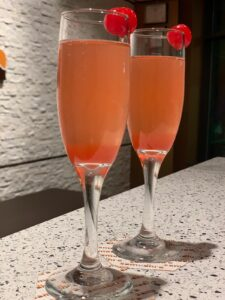 Love_you_very_much_valentinesday_drinks