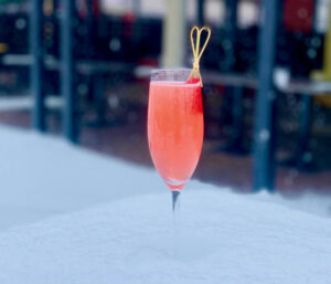 Valentine's-Day-Cocktail-Love-you-berry-much