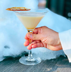 Valentine's-day-cocktail-salted-caramel